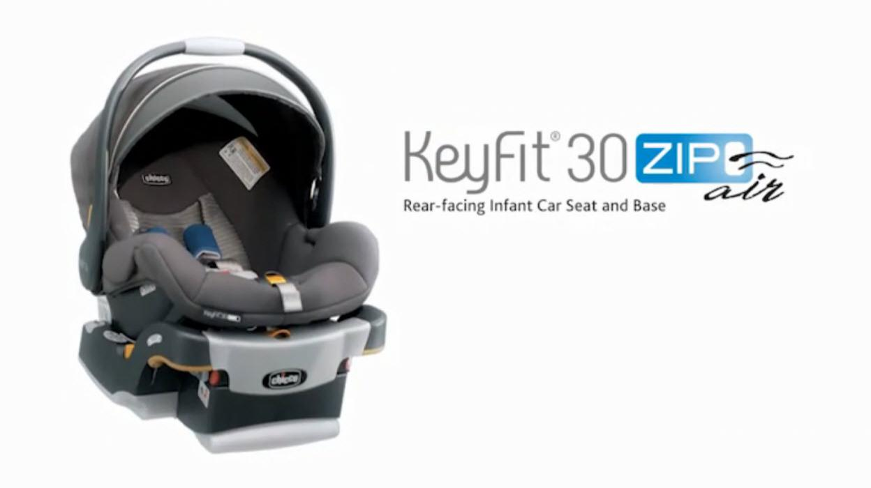 bed bath beyond tv watch chicco keyfit 30 zip air infant car seat