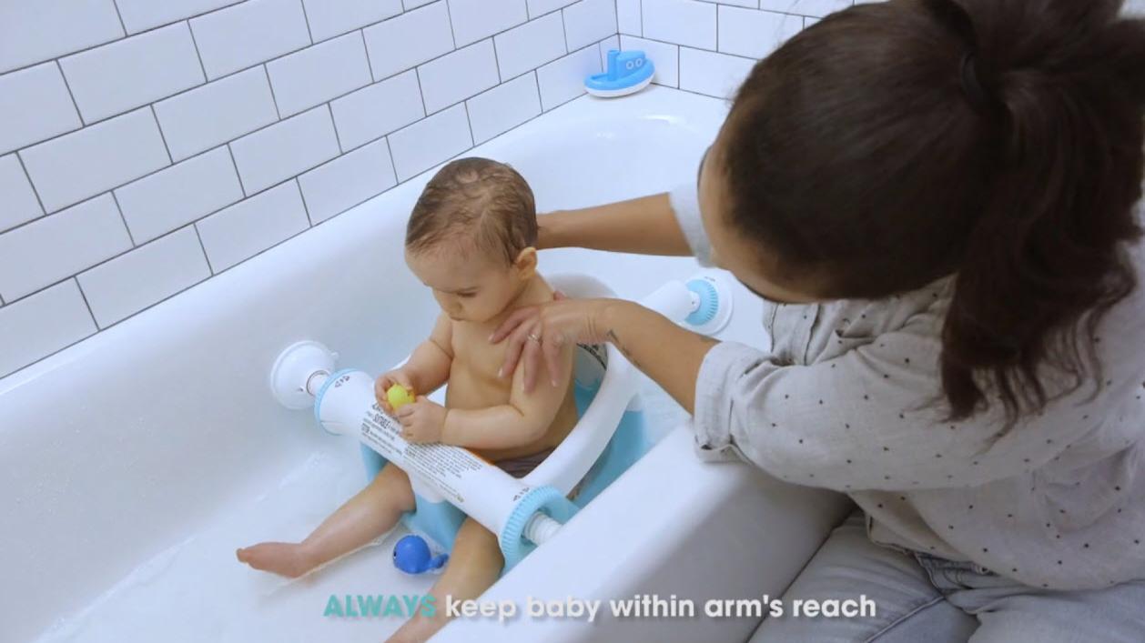 Squatty Potty - Bed Bath & Beyond