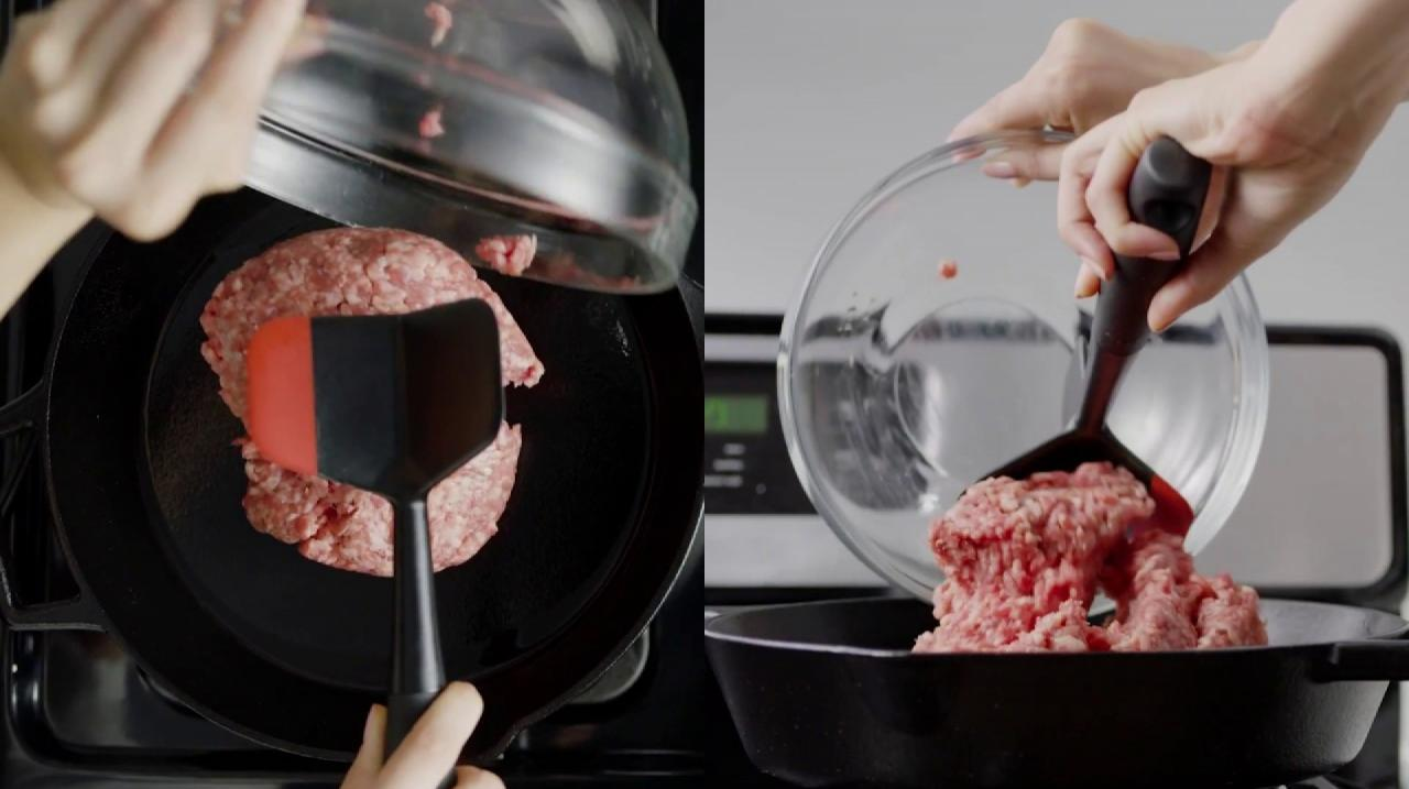Bed Bath And Beyond Oxo Ground Meat Chopper