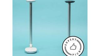 Watch The Video For Studio 3Btrade Lighting 8 Watt LED USB Desk Lamp
