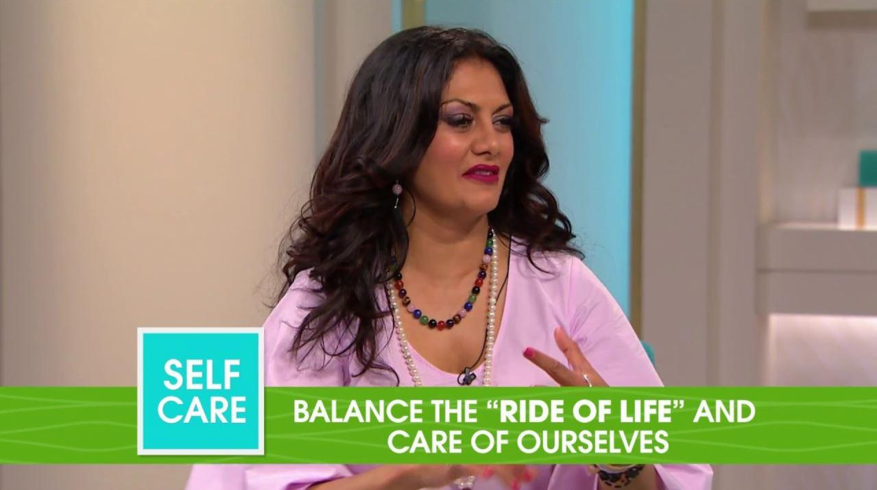How Making Time For Yourself Benefits Your Self Care – Donna D'Cruz