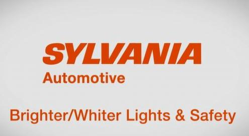 Brighter, Whiter, Safety - LED Bulbs Upgrade your interior and exterior applications with Sylvania LED bulbs. Its brighter and whiter light will brings to any vehicle and provides added safety to brake and turn signal applications.
