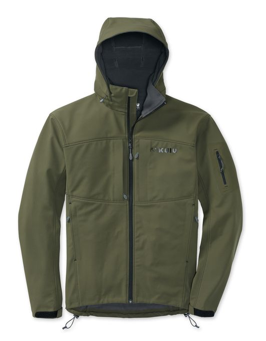best website f86e7 598a5 Guide DCS Jacket